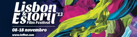 LEFFEST-2013-banner-passatempos