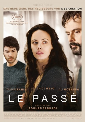 OPassado_poster