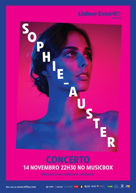 SophieAuster_concerto