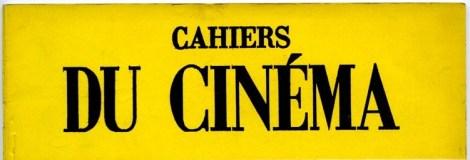 CahiersCinema_logo