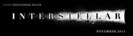interstellar-movie-logo