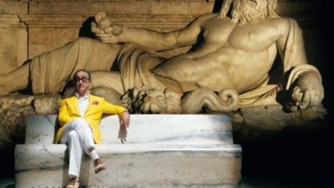 Paolo-Sorrentino-La-grande-bellezz