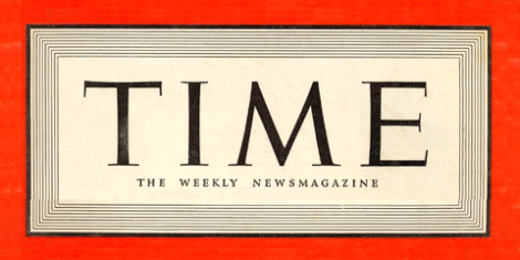 time1939_480x240