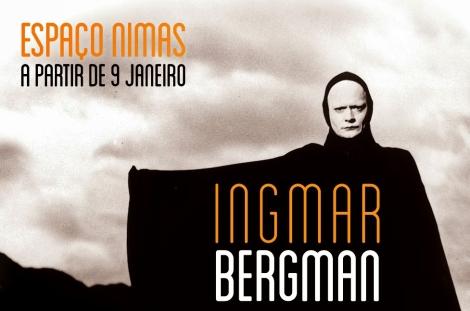 ciclo_ingmar_bergman