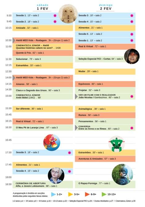 FestivalPLAY_Programa_1