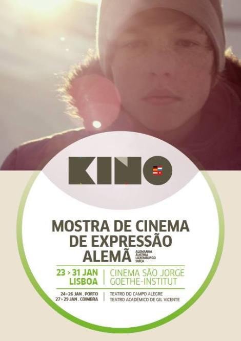 kino2014_poster