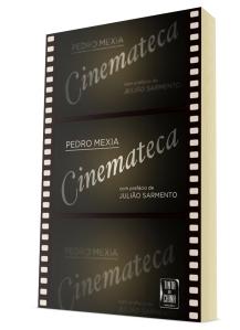 Livro_Cinemateca