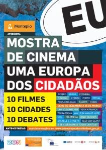 mostra-de-cinema
