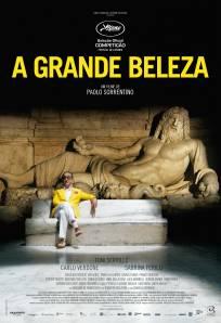 POSTER_A_GRANDE_BELEZA_alta