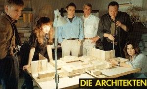 Architekten-1