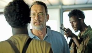 Captain_Phillips destaque