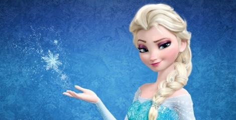frozen-idina-menzel-let-it-go