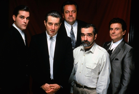 Goodfellas-robert-de-niro-martin-scorsese-ray-liotta-joe-pesci-and-paul-sorvino