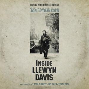 inside-llewyn-davis OST
