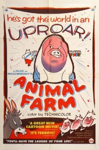 600full-animal-farm-poster