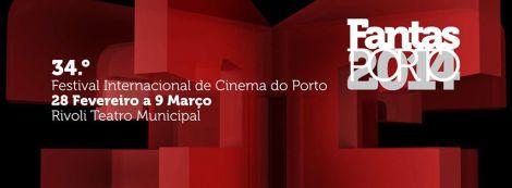 Fantasporto2014