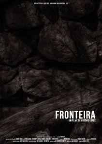 Fronteira_cartaz