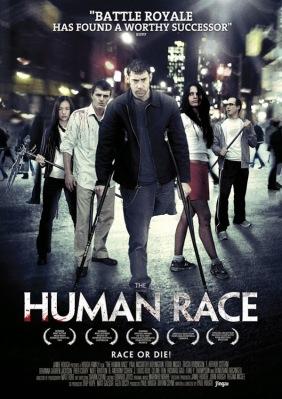 human_race_xlg