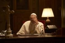 O Cardeal Judeu