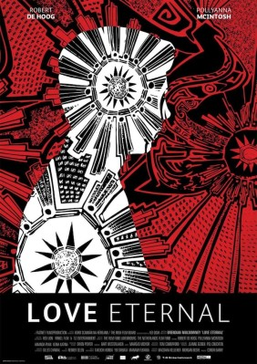 Love-Eternal-poster