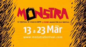 monstra-2014
