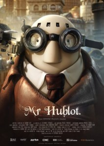 oscar-shorts-mr-hublot-poster