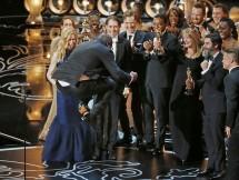 Oscars2014 McQueen
