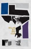 SaulBass_Dallas
