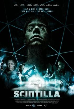 Scintilla-official-poster