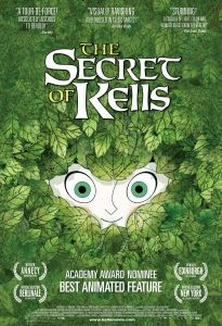 secret_of_kells