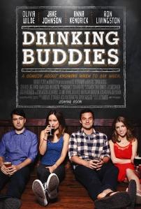 drinkingbuddies