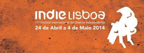 indielisboa14