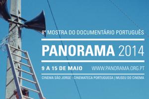 panorama_cml