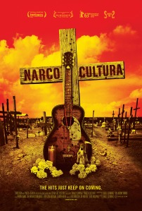 NarcoCultura poster