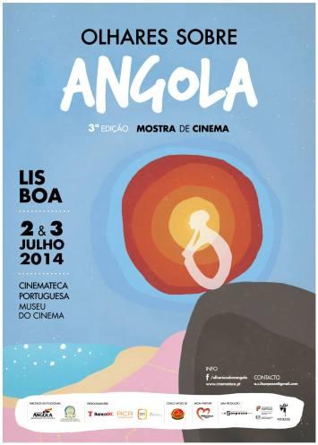 OlharesAngola2014
