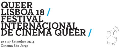 QL18 Logo