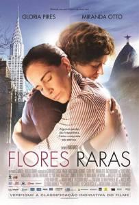 Flores_Raras
