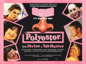 polyester_poster_04