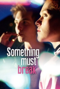 something-must-break