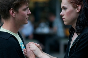 Something-Must-Break_Ester-Martin-Bergsmark_outplayfilms-international-sales_08