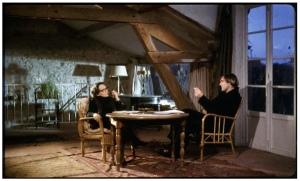 Duras-et-Depardieu
