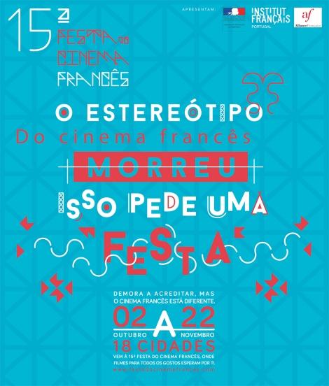 Cartaz Estereótipo A3_web