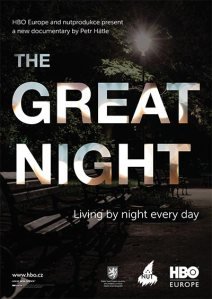 The_great_night_poster
