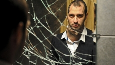A Month In Thailand