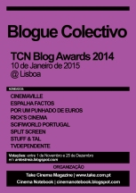 BlogueColectivo2014ip297