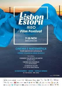 cartaz_cinema e matemática_A4_azul