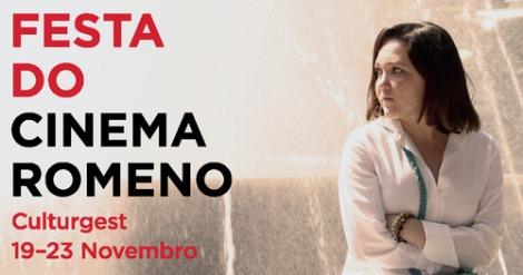 fcRomeno