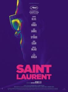 Poster_saint_laurent