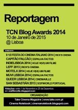 ReportagemCobertura2014jp167