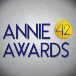 AnnieAwards